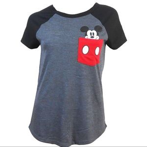 Mickey Mouse 90th Birthday T-Shirt